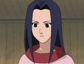 Naruto Episode010-82
