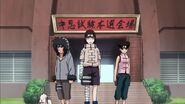 Naruto Shippuuden 192-143