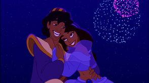 Aladdin-disneyscreencaps com-10098