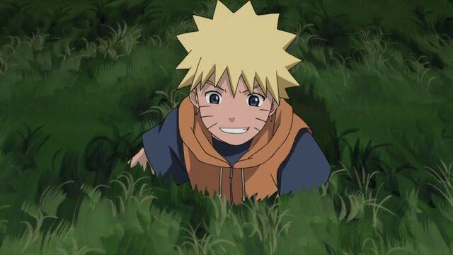 File:Naruto Shippuuden 178-190.jpg