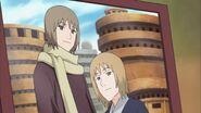 Naruto Shippuuden 297-0272