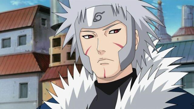 File:Naruto Shippuuden 140-235.jpg