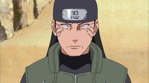 Naruto Shippuuden 268-0127