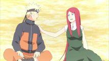 Naruto Shippuuden 246-0169