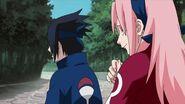 Naruto Shippuuden 179-247