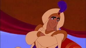 Aladdin-disneyscreencaps com-5879