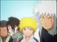 Naruto Shippuuden 051-0376