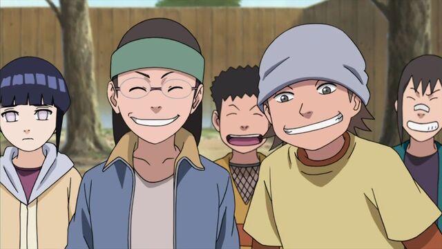 File:Naruto Shippuuden 176-251.jpg