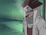 Naruto Episode001-188