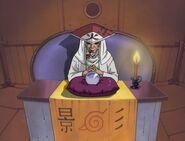 Naruto Episode002-355