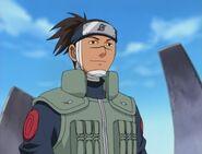 Naruto Episode002-286
