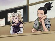 Naruto Episode003-237