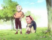 Naruto Episode041-344
