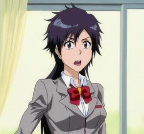 Episode 343 Tatsuki