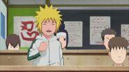 Naruto Shippuuden 246-0209