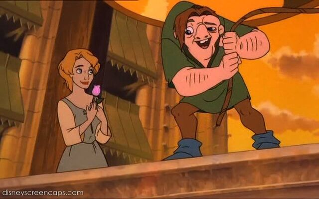 File:Hunch2-disneyscreencaps com-6594.jpg