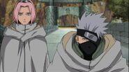 Naruto Shippuuden 214-077