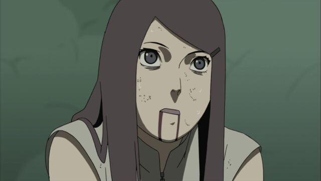 File:Naruto Shippuuden 249-0180.jpg