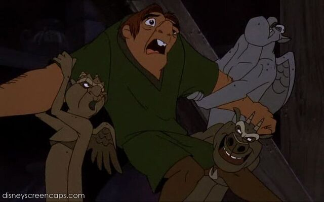 File:Hunch2-disneyscreencaps com-1234.jpg