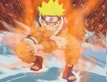 Naruto Episode132-466