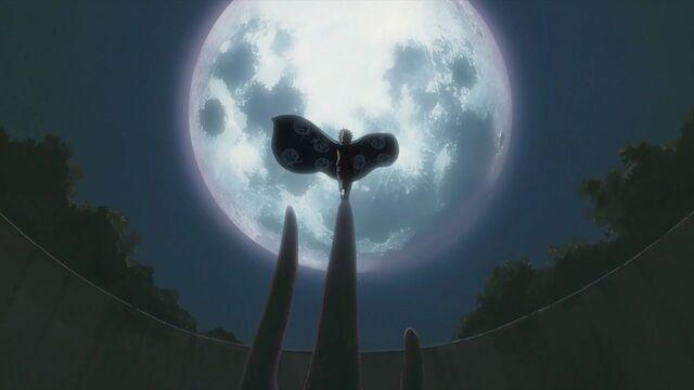 File:Naruto Shippuuden 177-083.jpg