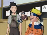 Naruto Episode003-103