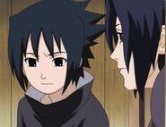 Naruto Episode130-277