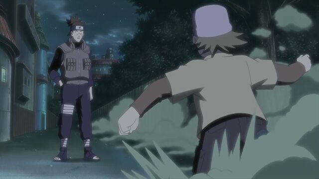 File:Naruto Shippuuden 177-092.jpg