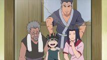 Naruto Shippuuden 180-247