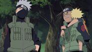 Naruto Shippuuden 178-283