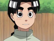 Naruto Episode100-63