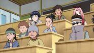 Naruto Shippuuden 176-136