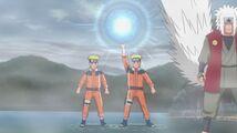 Naruto Shippuuden 187-188-743