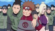 Naruto Shippuuden 175-234
