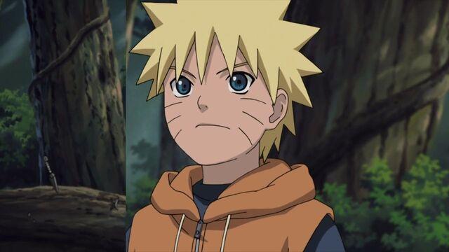 File:Naruto Shippuuden 178-064.jpg