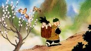 DragonballZ-Episode002ws 280