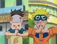 Naruto Episode002-221