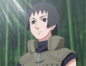 Naruto Episode145-333