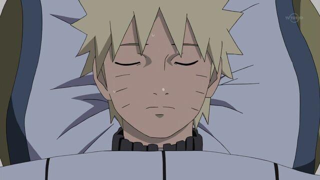 File:Naruto Shippuuden 213-045.jpg