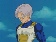 FutureTrunks Ep 194 DBZ