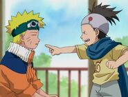 Naruto Episode002-78
