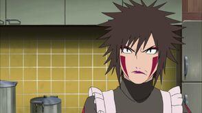 Naruto Shippuuden 240-0086