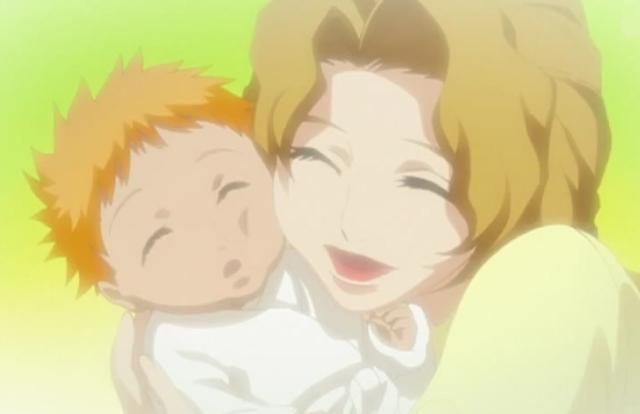 File:BabyIchigo.jpg