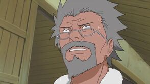Naruto Shippuuden 180-251