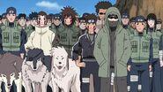 Naruto Shippuuden 175-236