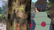 Naruto Shippuuden 178-376
