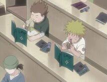 Naruto Episode088-269