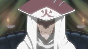 Naruto Shippuuden 141-053