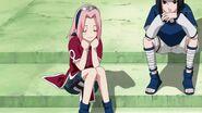 Naruto Shippuuden 212-102