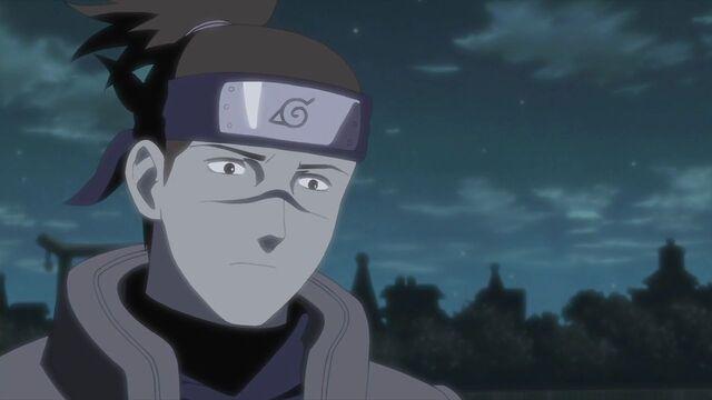 File:Naruto Shippuuden 177-142.jpg